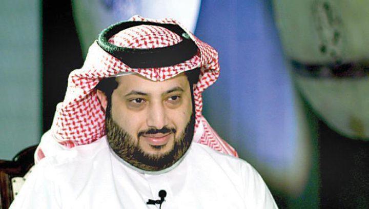 تذاكر حفلة أحلام في الرياض الأغلى عربيًا