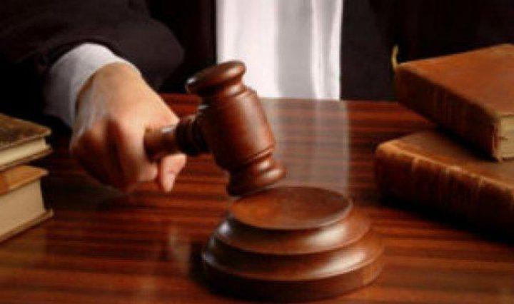 عقوبة الحبس ثلاث سنوات لمدانين بشهادة الزور