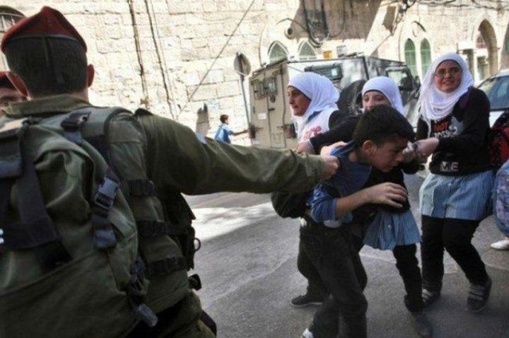 الخارجية: وحشية الاحتلال مستمدة من الصمت الدولي والدعم الامريكي