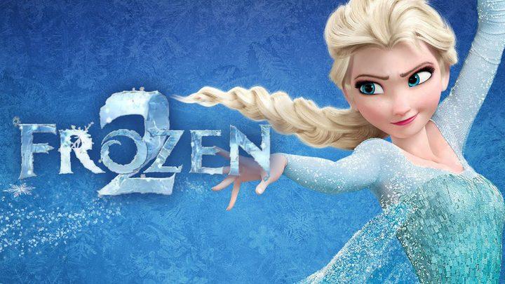 «Frozen 2» ملكة الجليد تصل للسعودية في هذا الموعد