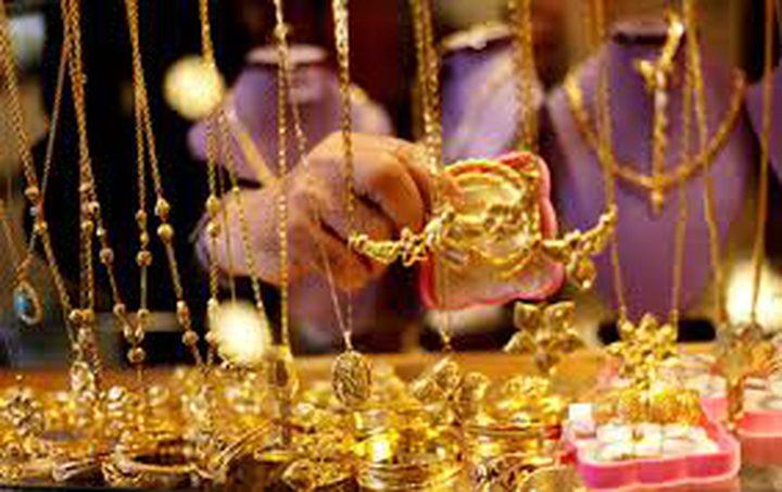 تعرف على أسعار الذهب مع اختلاف فصول السنة