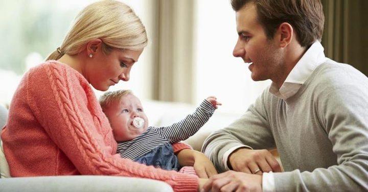 دراسة: تبني الأطفال يطيل العمر ويحافظ على صحة الزوجين