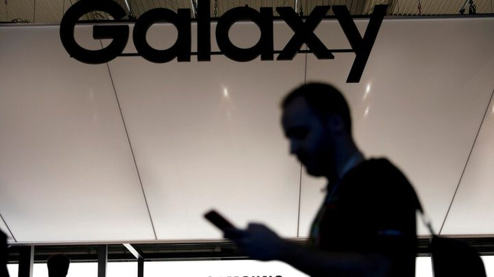 سامسونغ توسع أسرة هواتفها الرخيصة