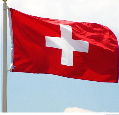 سويسرا تؤكد أنالمستوطنات غير قانوينة وتشكل عقبة أمامحل الدولتين