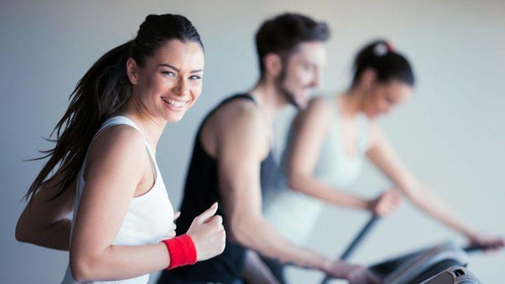 دراسة: تمارين الرياضة القاسية لا تؤثر على صحة القلب