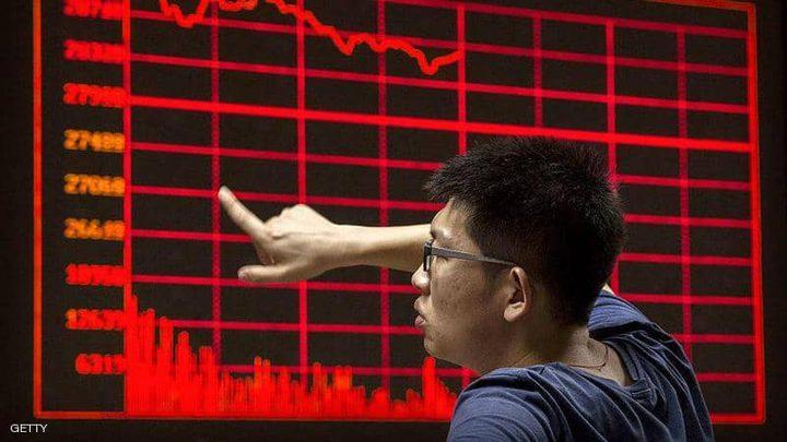 توقعات متشائمة.. نمو الاقتصاد العالمي الأقل في 10 سنوات