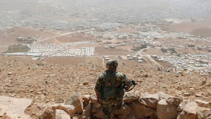 الخارجية: المطلوب إجماع دولي عبر الاعتراف بدولة فلسطين