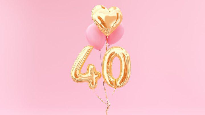 عادات ذات تأثير سلبي للغاية بعد الأربعين