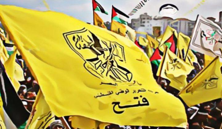 القواسمي: إسرائيل تمارس أبشع سياسات التطهير العرقي