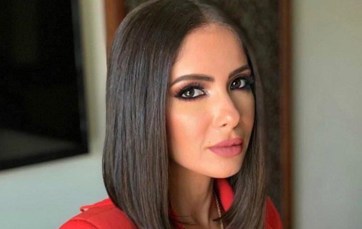 الفنانة المصرية منى زكي تكشف عن عمرها الحقيقي