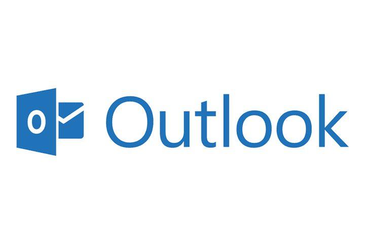 كيف تضيف حساب Gmail الخاص بك على Outlook.com ؟