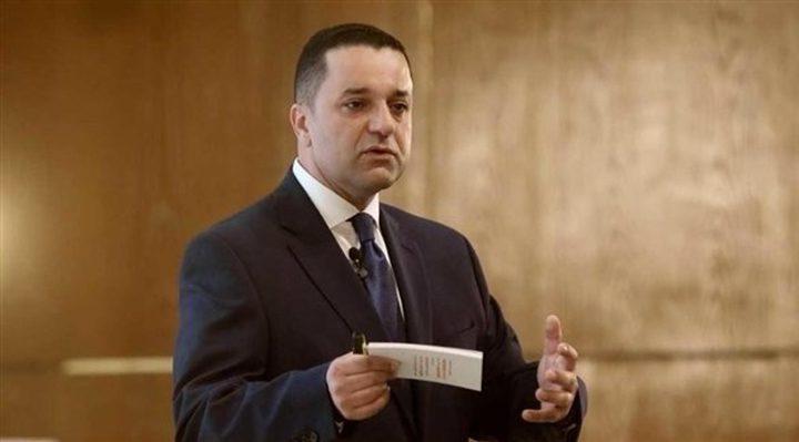 وزير المالية الأردني: لا ضرائب جديدة في موازنة 2020
