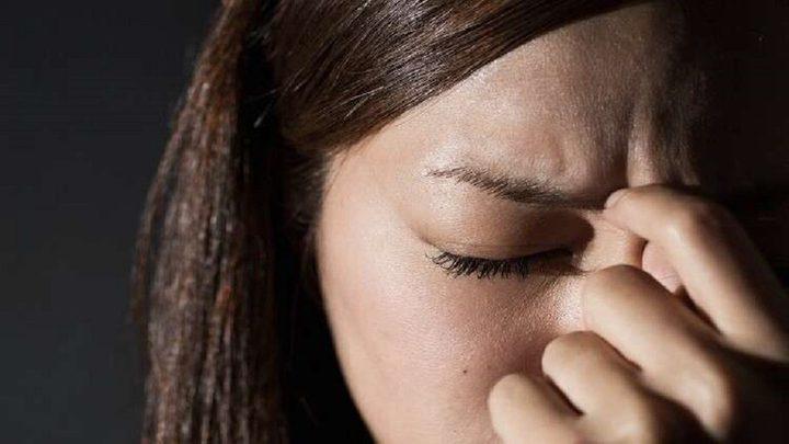 عقار جديد ينهي معاناة الصداع النصفي في مدة قياسية