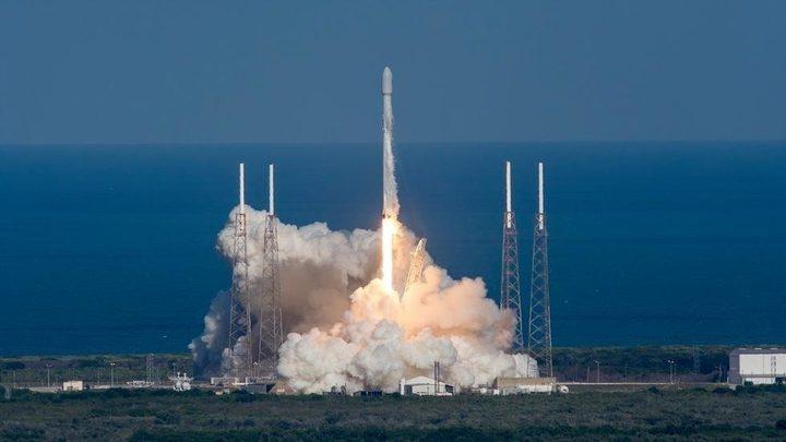 إثيوبيا تعتزم إطلاق أول أقمارها الصناعية