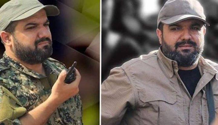 الكشف عن تفاصيل جديدة حول قرار اغتيال بهاء أبو العطا في غزة