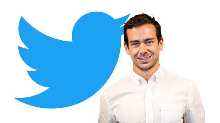 القبض على مراهق ثبت تورطه بإختراق حساب رئيس تويتر