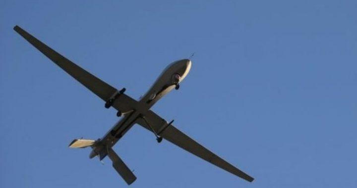 """نتنياهو يبحث """"تهديد"""" الطائرات المسيرة في الكابينت"""