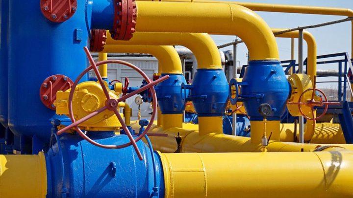 زيادة الغاز القطري إلى 126 مليون طن سنويا