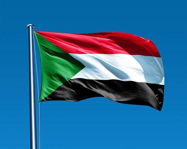 السودان: اعلان بومبيو يتنافى والقانون الدولي