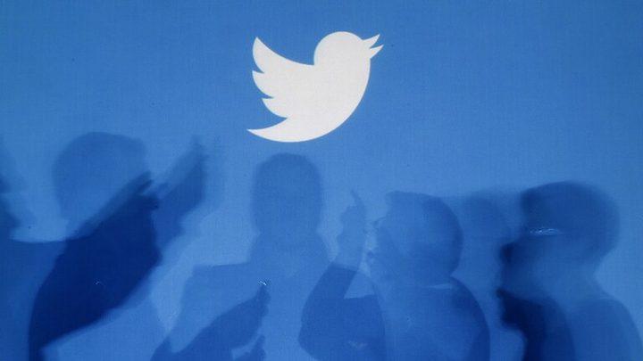 """إطلاق  ميزة """"إخفاء الردود"""" في تطبيق تويتر"""