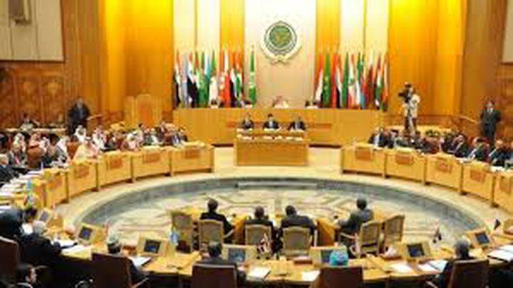 انطلاق أعمال الاجتماع الطارئ لوزراء الخارجية العرب