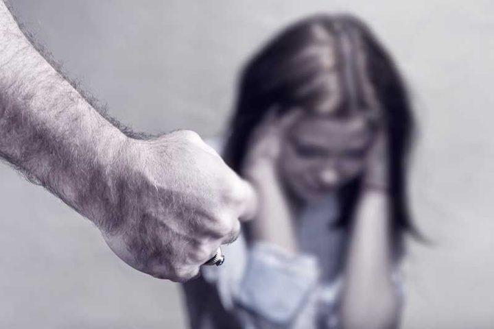 378 امرأة ضحايا العنف و101 أخرى تم تحويلهن لمراكز الحماية