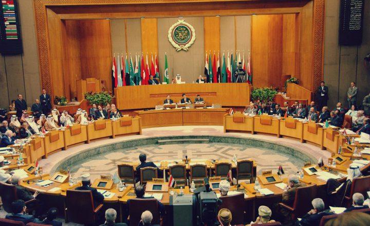 """الجامعة العربية: قرارات أميركا """"الأحادية"""" تهدد الشرق الأوسط"""