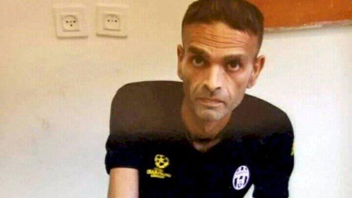 إدانات واسعة لجريمة الاحتلال بحق الشهيد سامي أبو دياك