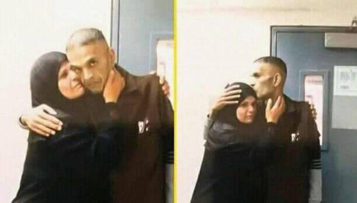 فصائل المنظمة في لبنان تندد بجريمة استشهاد الاسير ابودياك