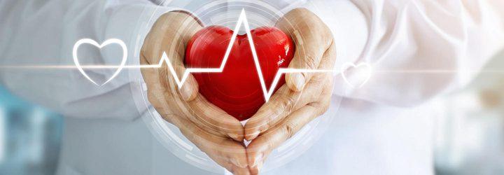 دراسة: الصيام المتقطع يخفف من معاناة مرضى القلب