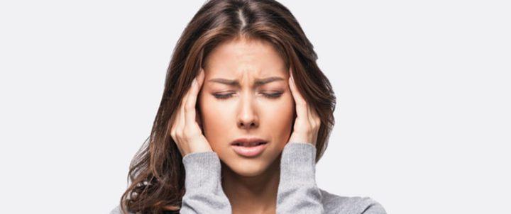 ما هي أخطر أنواع الصداع التي تهدد حياتك ؟