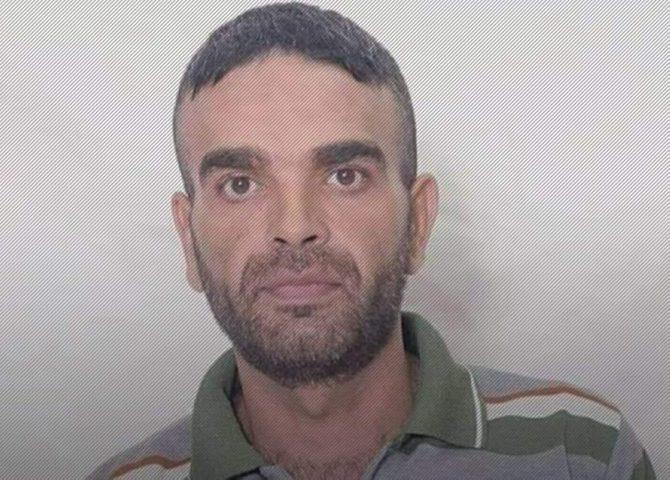 السفارة الأردنية تطالب الاحتلال بتسليمها جثمان الأسير  أبو دياك