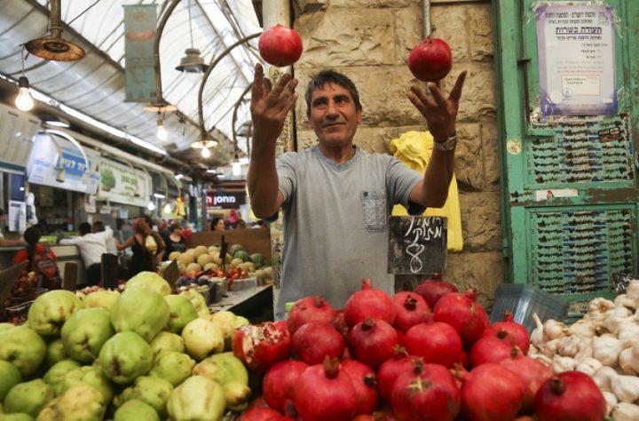 """نسبة غلاء المعيشة في """"إسرائيل"""" الأعلى منذ 11 عاماً"""