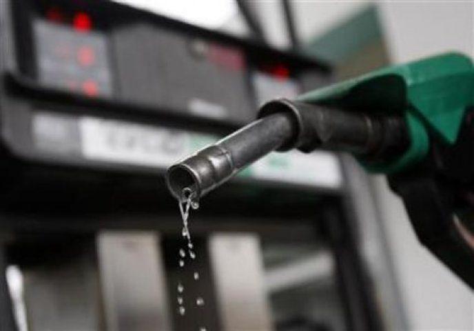 الاحتلال يرفع أسعار البنزين بداية الشهر القادم