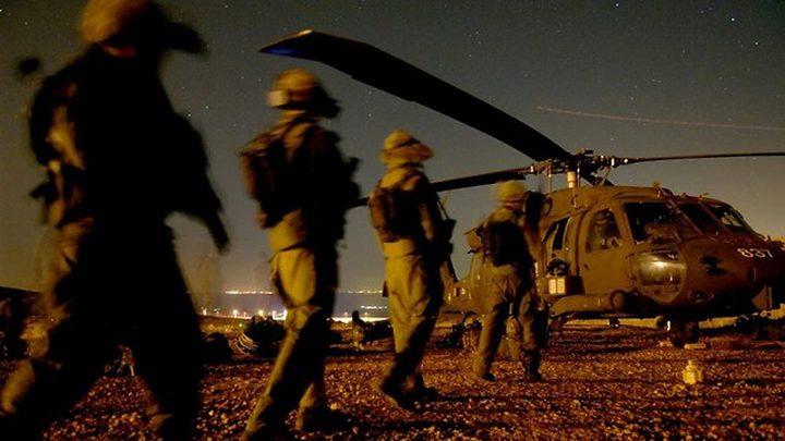 """صحيفة عبرية: إندلاع حرب جديدة يمكن أن تشل """"إسرائيل"""" بالكامل"""