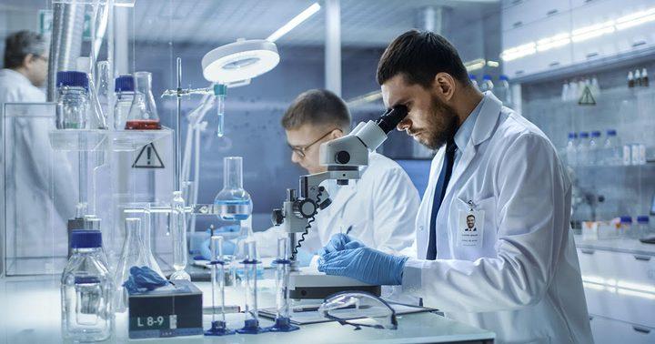 علماء بريطانيون يحدثون ثورة في مجال علاج سرطان البروستاتا