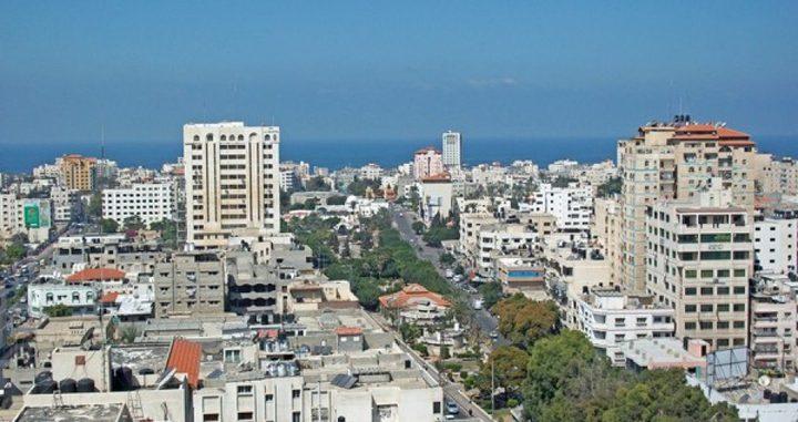 مسؤول أممي: الوضع في غزةهش ما لم نفعل شيئا أكثر جوهرية واستدامة