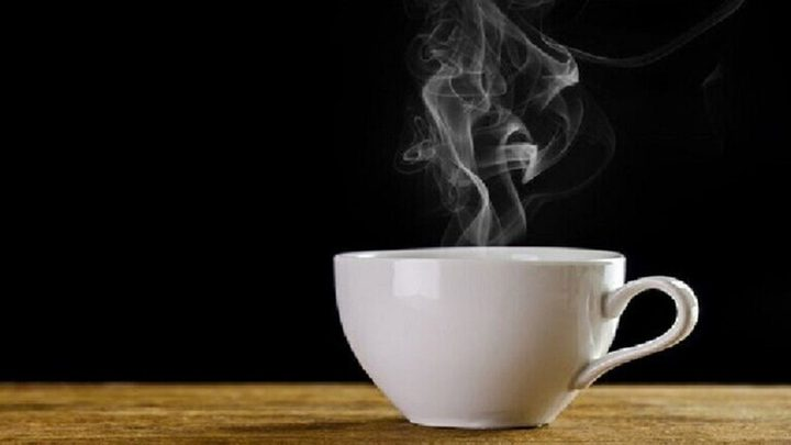 دراسة تكشف أكثر من فائدة للقهوة