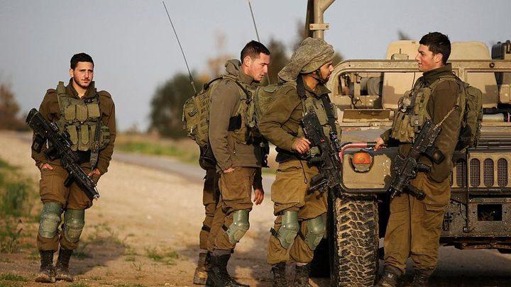 الإعلام العبري:اسرائيل أمام مواجهة قريبة بكل الجبهات