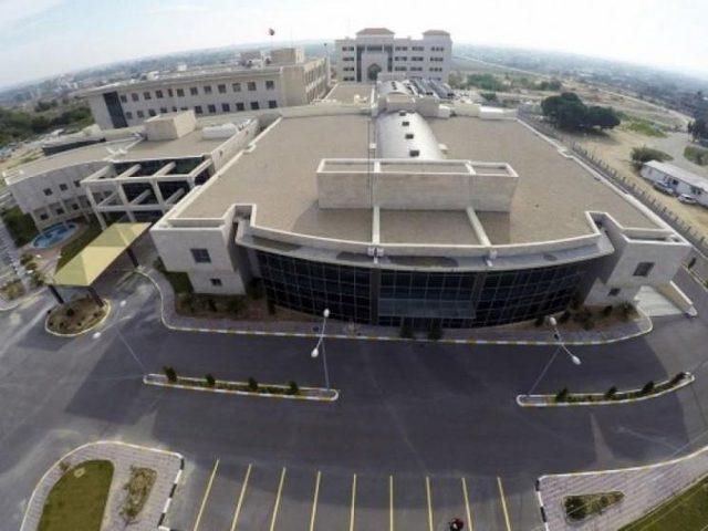 """فدا: """"المستشفى"""" تحركات أمريكية لفصل قطاع غزة عن الضفة"""