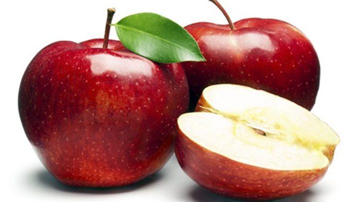 وأخيرا.. التفاح الحلم يطرح قريبا في الأسواق الأمريكية