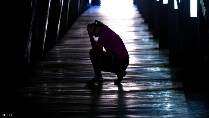 التوتر النفسي وتأثيراته السيئة على الصحة