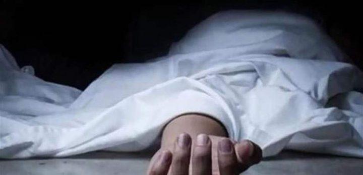 سيارة إسعاف تتسبب بمقتل 6 أشخاص خلال نقلها لجثة رجل !