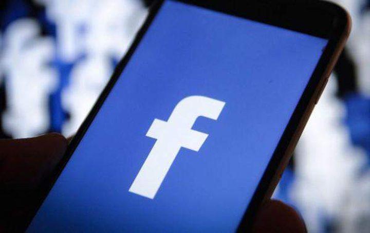 حكومة سنغافورة تطالب فيسبوك بتصحيح الأخبار الكاذبة