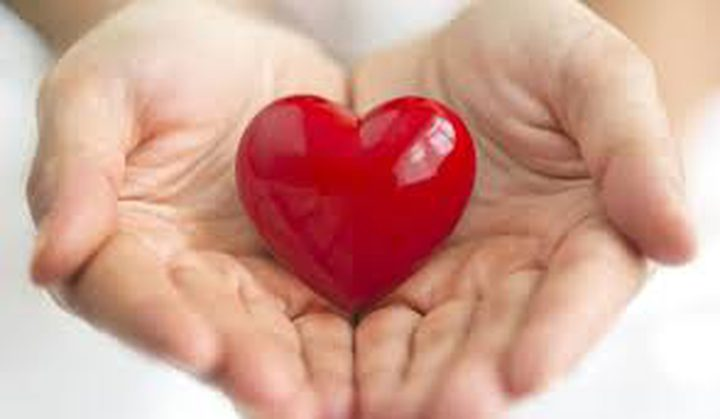 دراسة: القلب هو الأقدر على إختيار القرارات الصحيحة