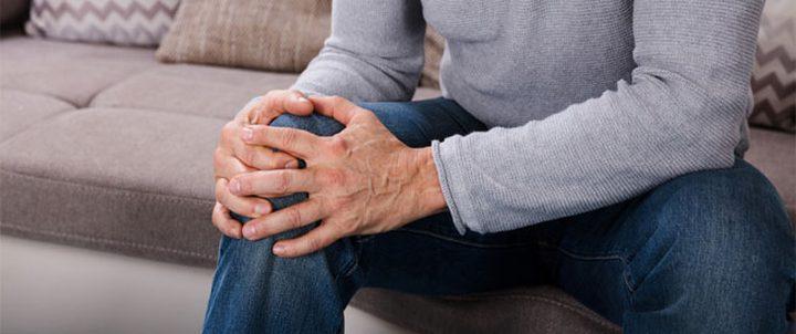 تمزق الغضروف الهلالي ما أسبابه وكيف يمكن علاجه؟