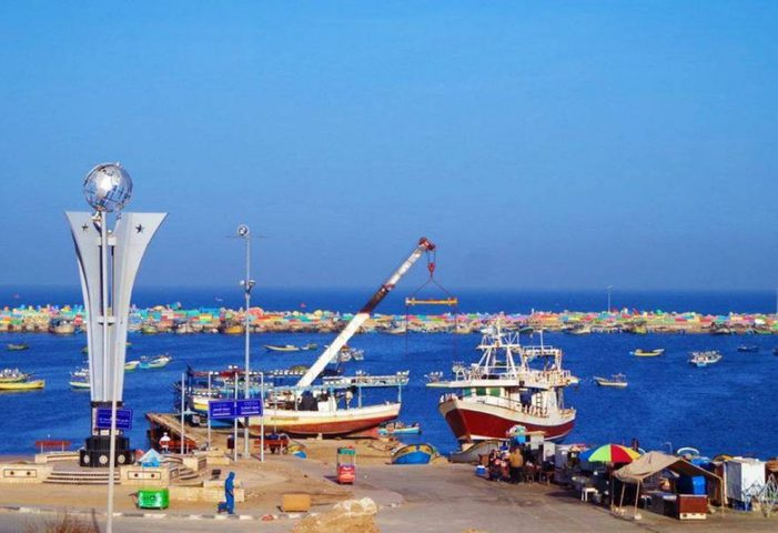 تقدم ملموس في اتصالات التسوية بين حكومة الاحتلال وحماس بغزة