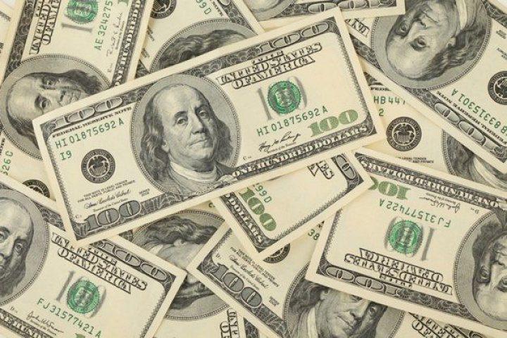 أمريكي يصدم بتحول حلم فوزه باليانصيب إلى حقيقة بعد أيام من رؤيته