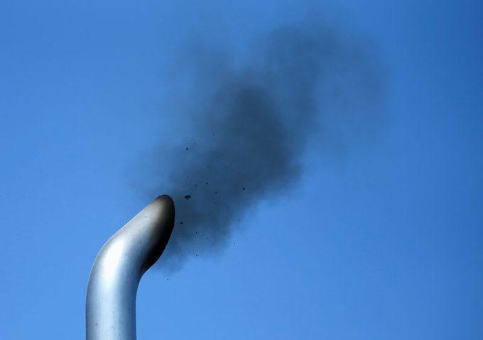 الأمم المتحدة تحذر من خطر تأثيرات الاحتباس الحراري
