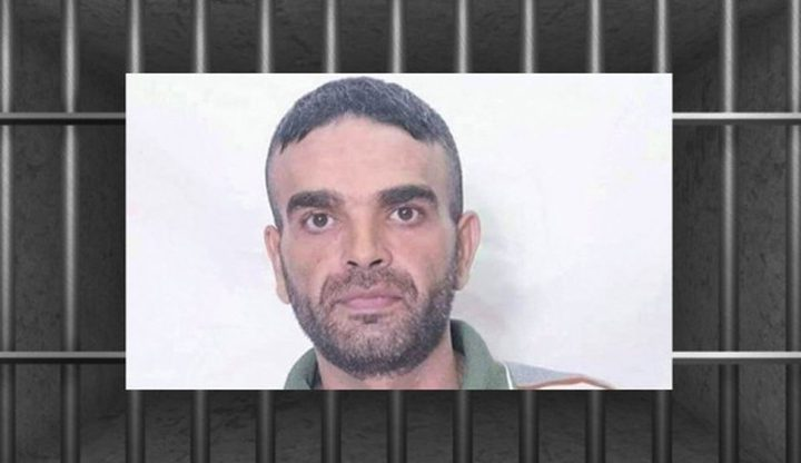 هيئة الأسرى: جهود كبيرة تبذل للإفراج عن جثمان الأسير أبو دياك